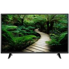 X.VISION 43XL540 LED TV - 43 Inch